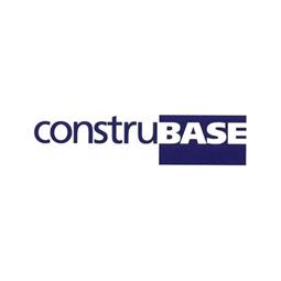 CONSTRUBASE
