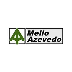 MELLO-AZEVEDO