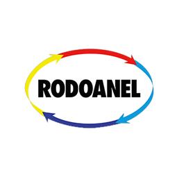 RODOANEL