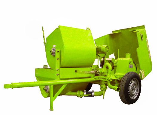 MR15-KA139